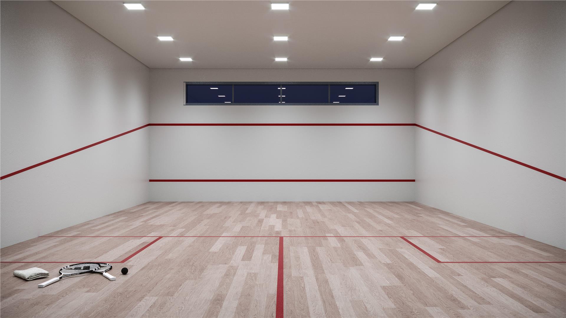 17-Tecnoart-Squash-R01-HR.jpg