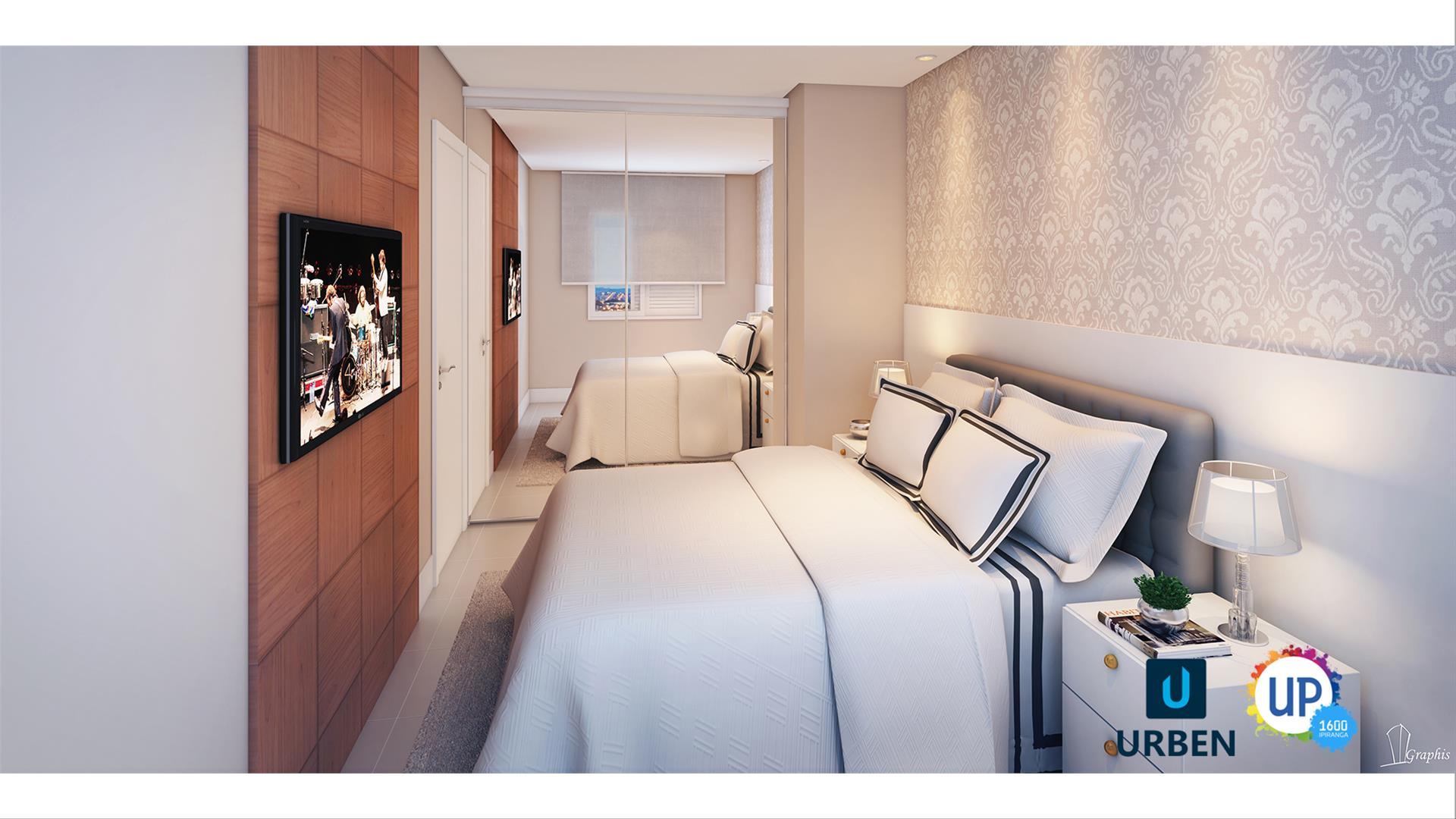 Dormitório Casal.jpg