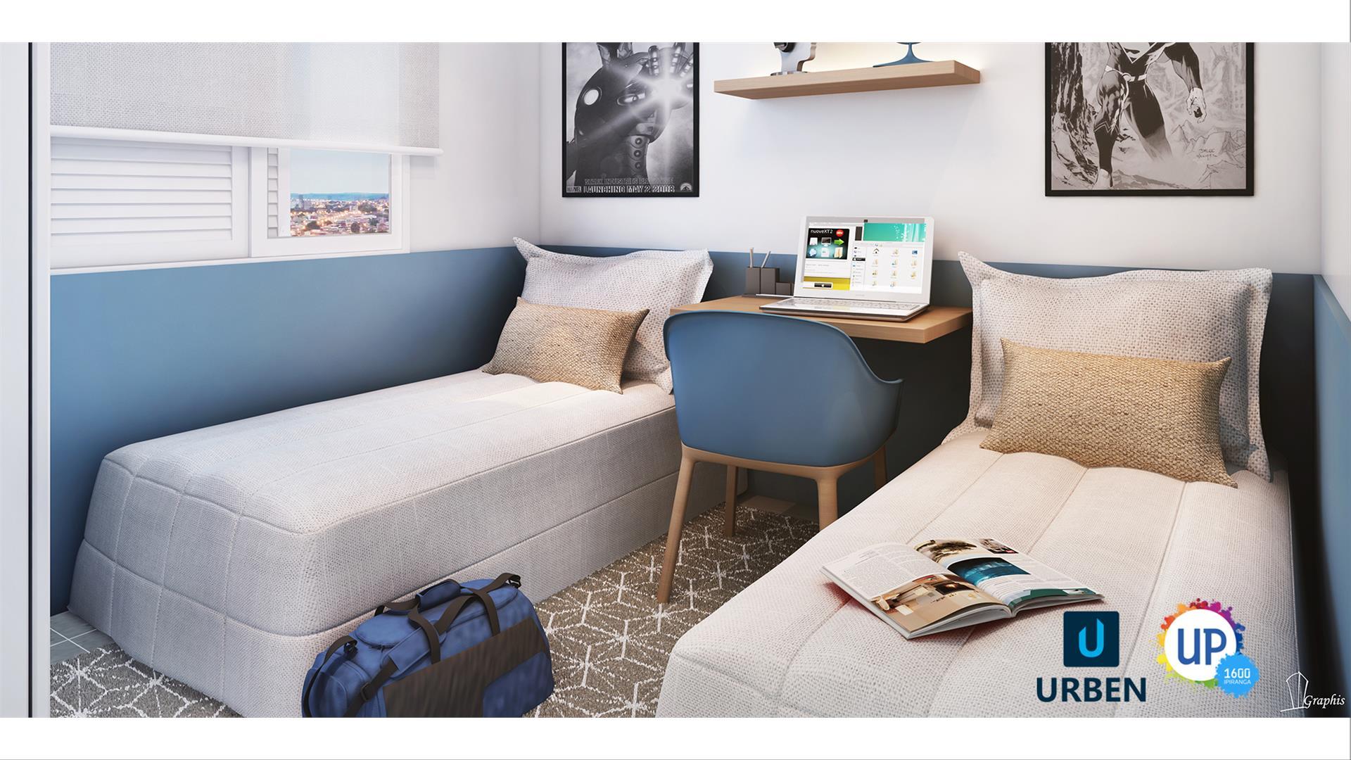 Dormitório Solteiro versão 1.jpg