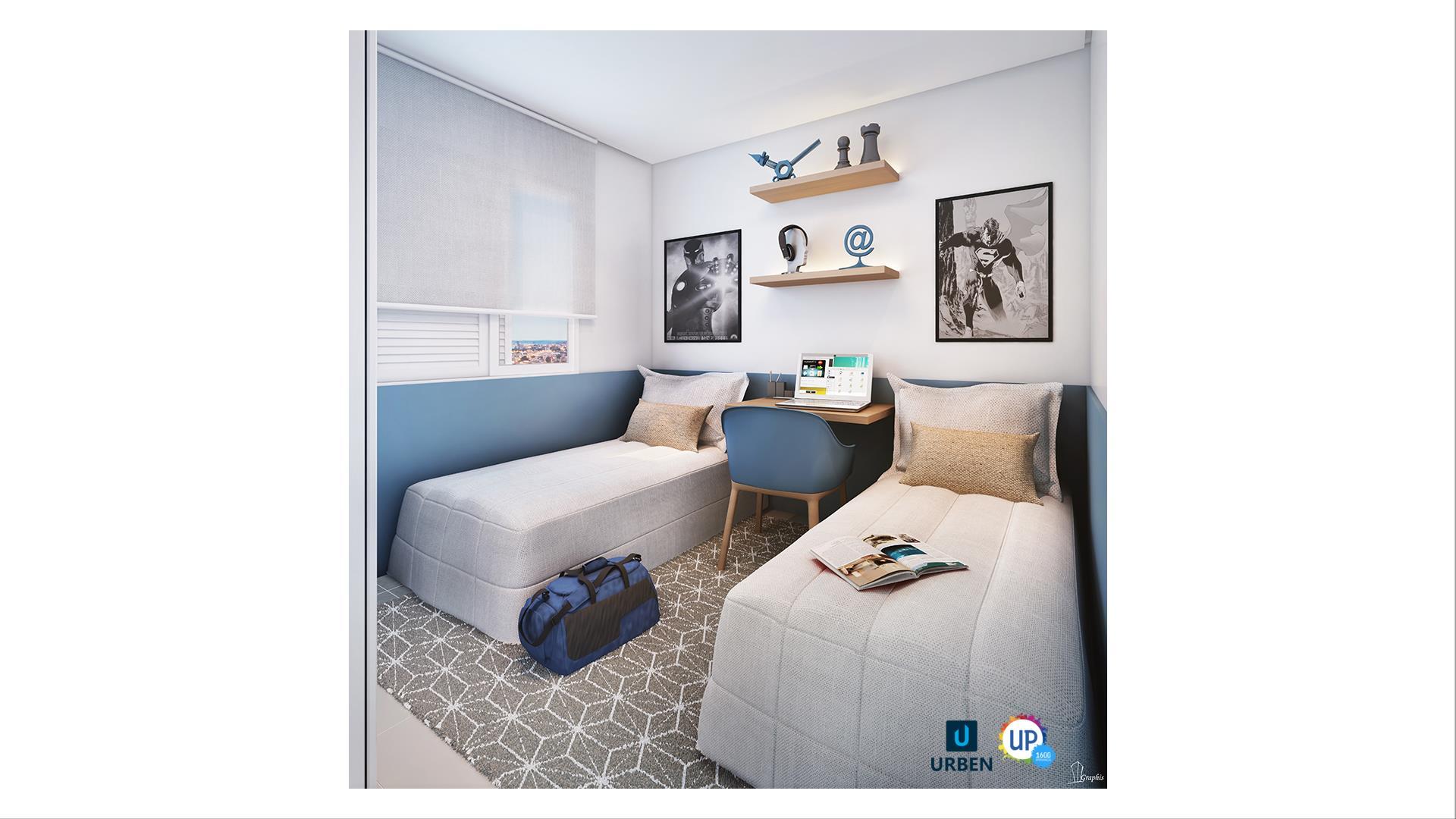 Dormitório Solteiro versão 2.jpg