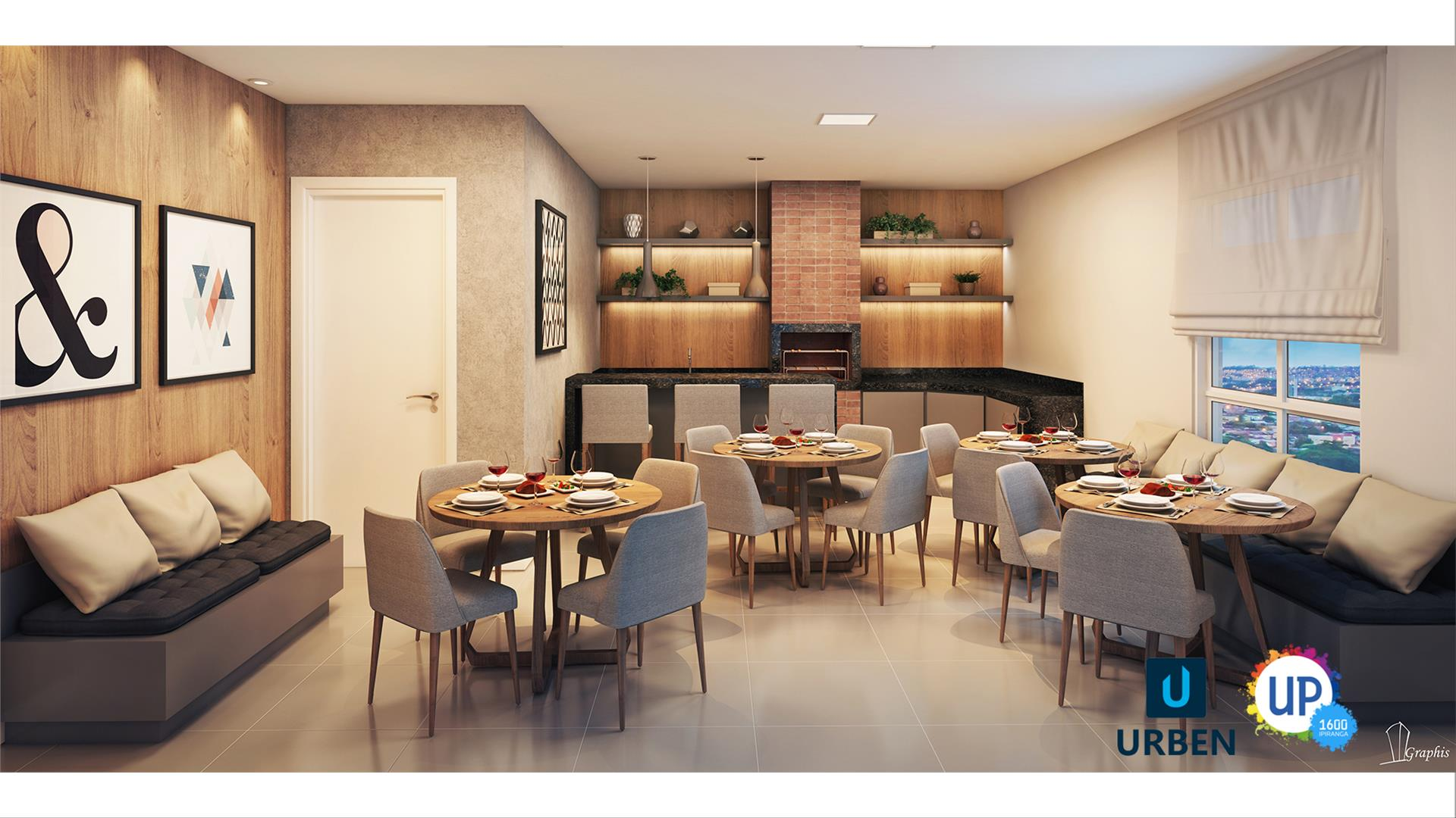 Sky Gourmet com Churrasqueira.jpg