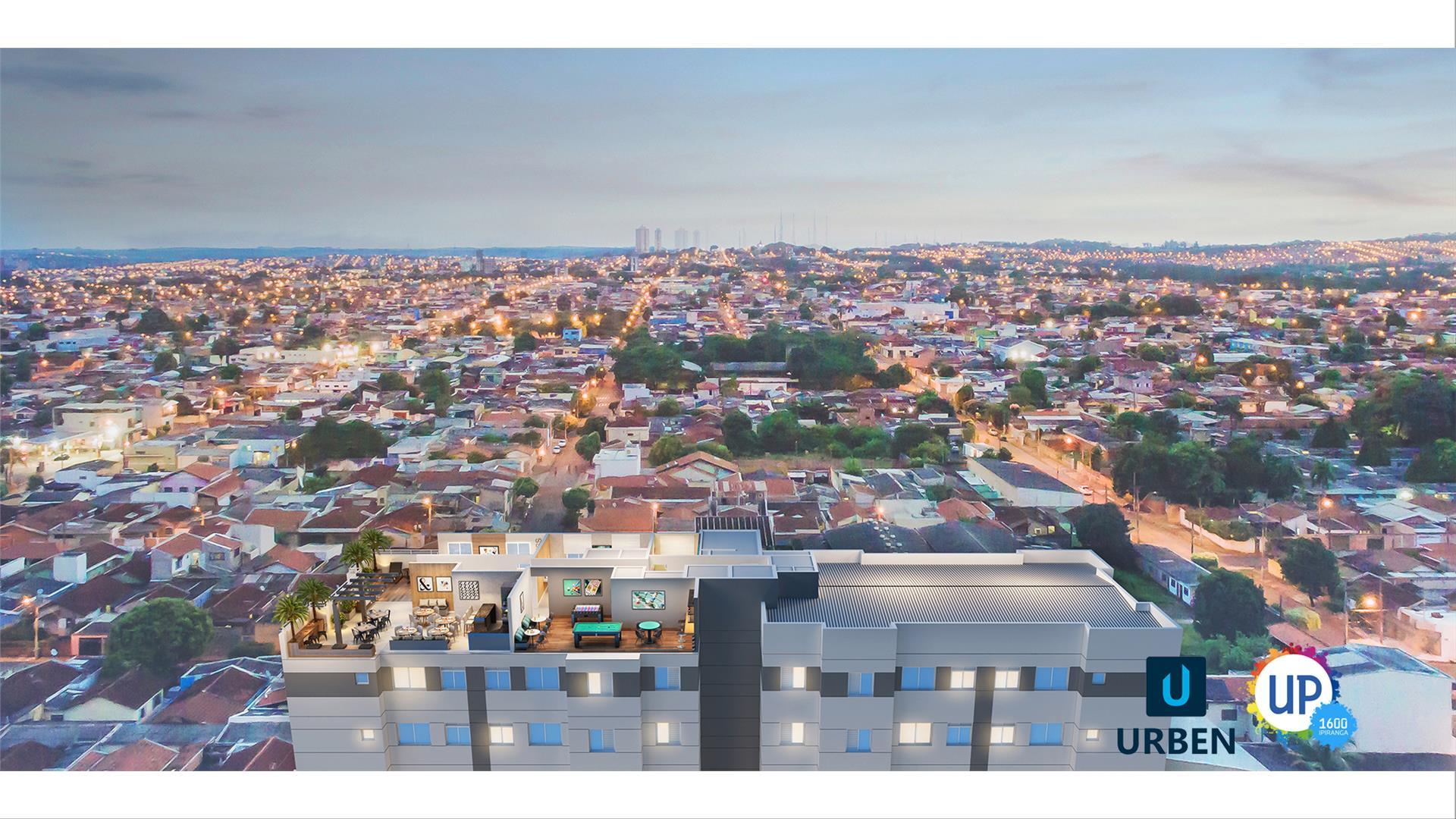 Vista Aérea do Rooftop.jpg