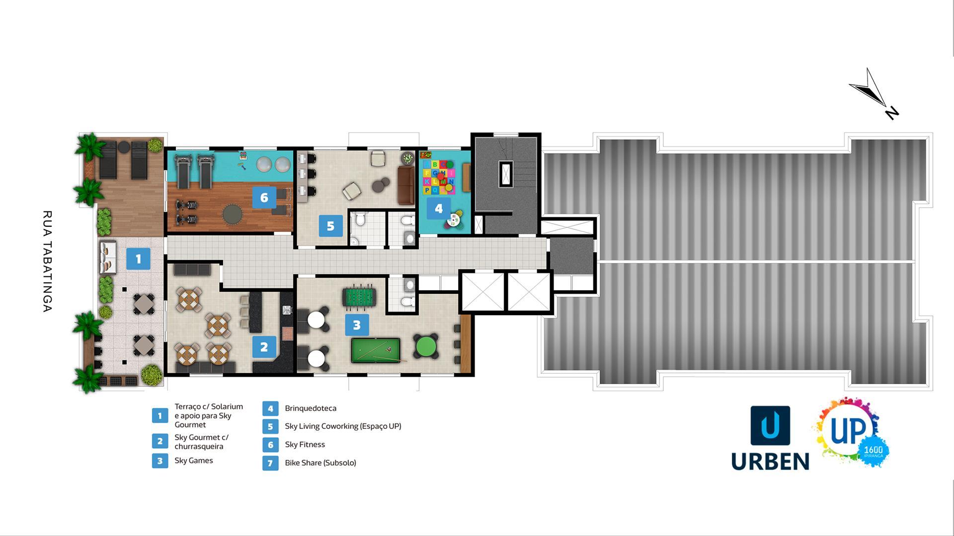 Implantacão das Unidades na Torre.jpg