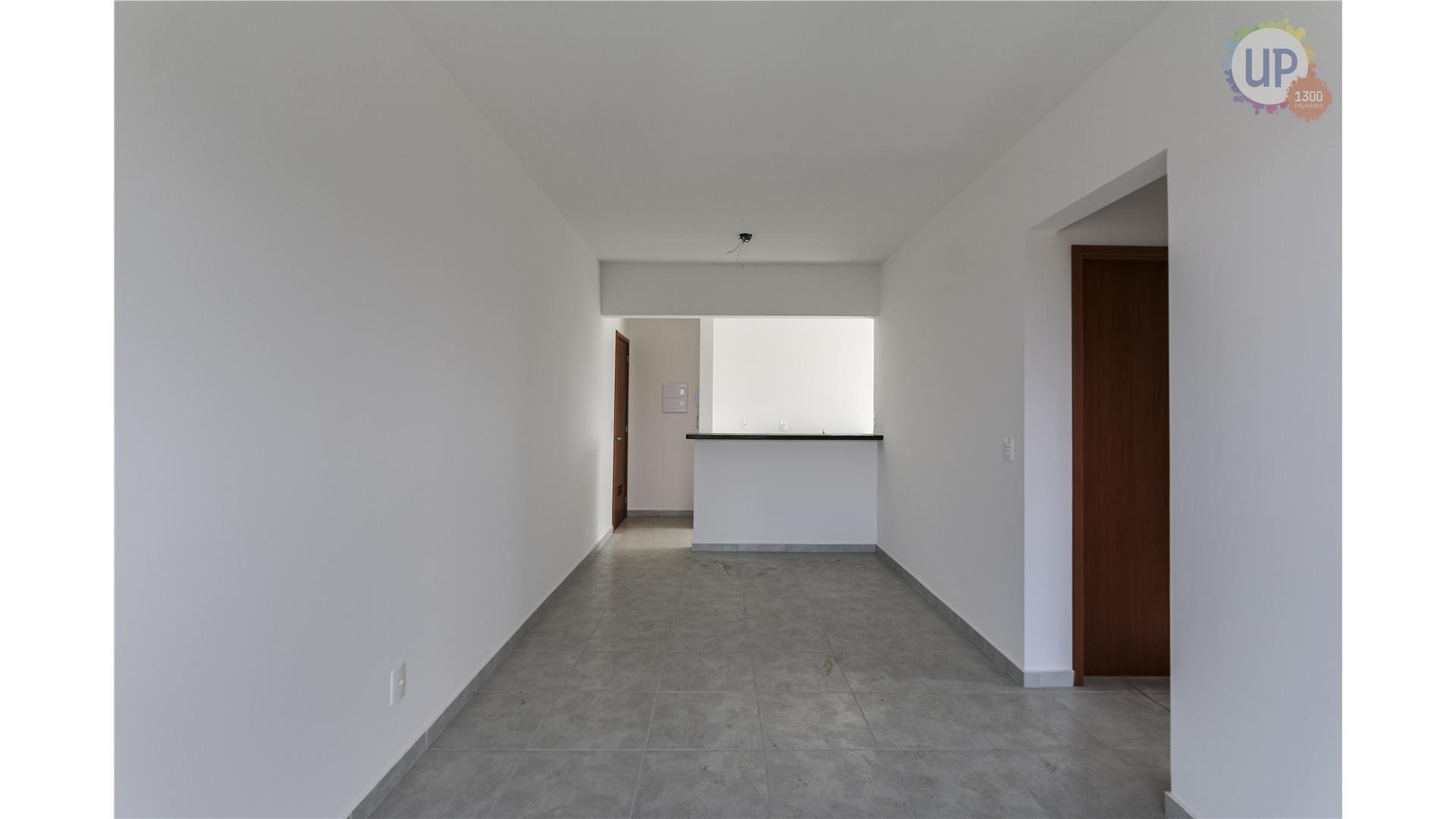 Sala 3.JPG