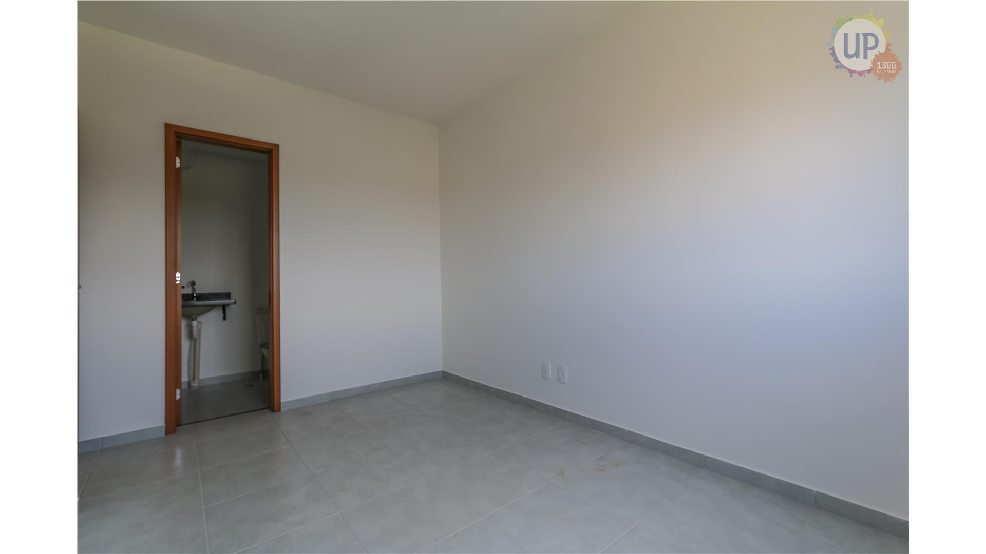 Sala 5.JPG