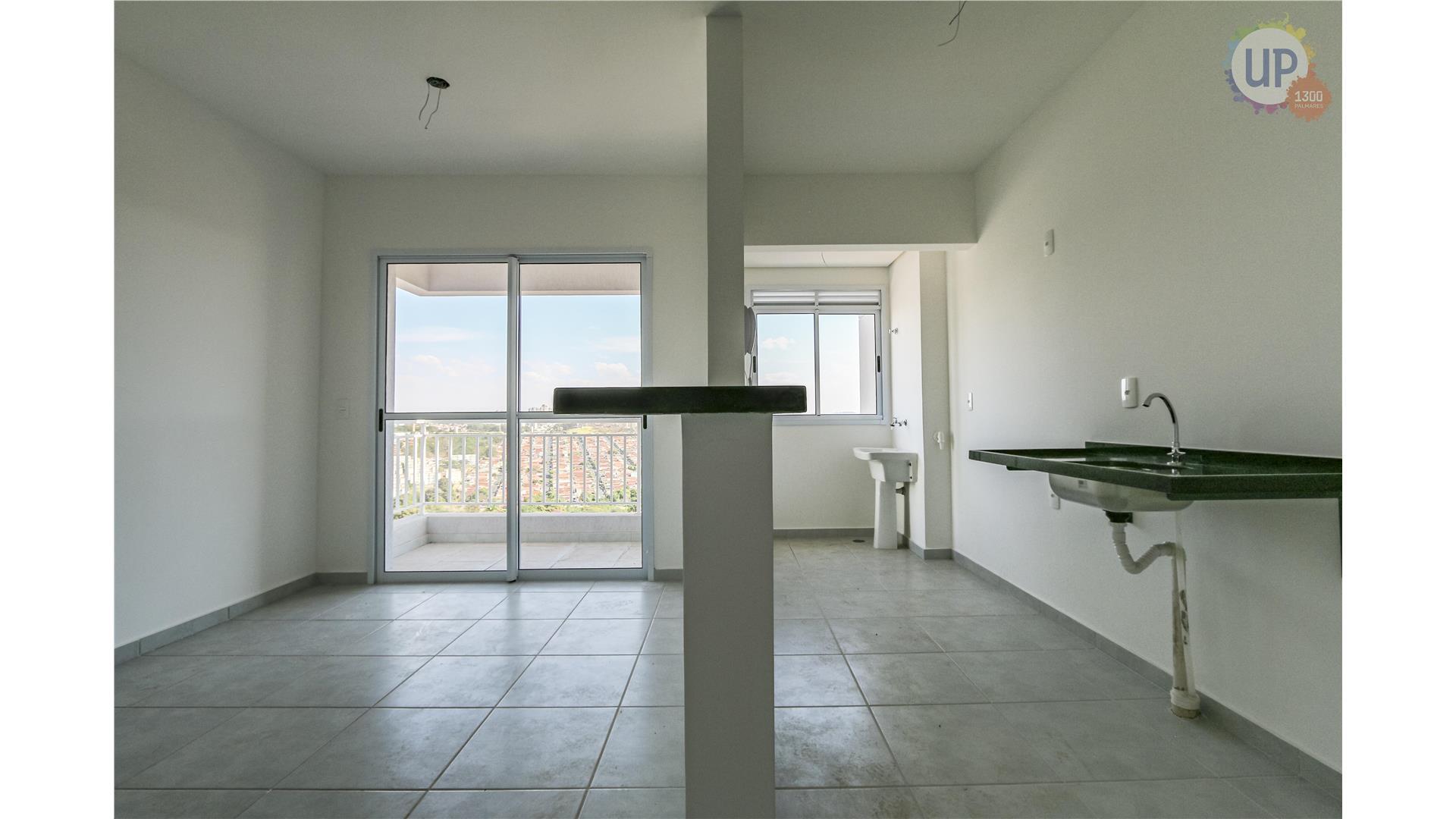 Sala e Cozinha 2.JPG