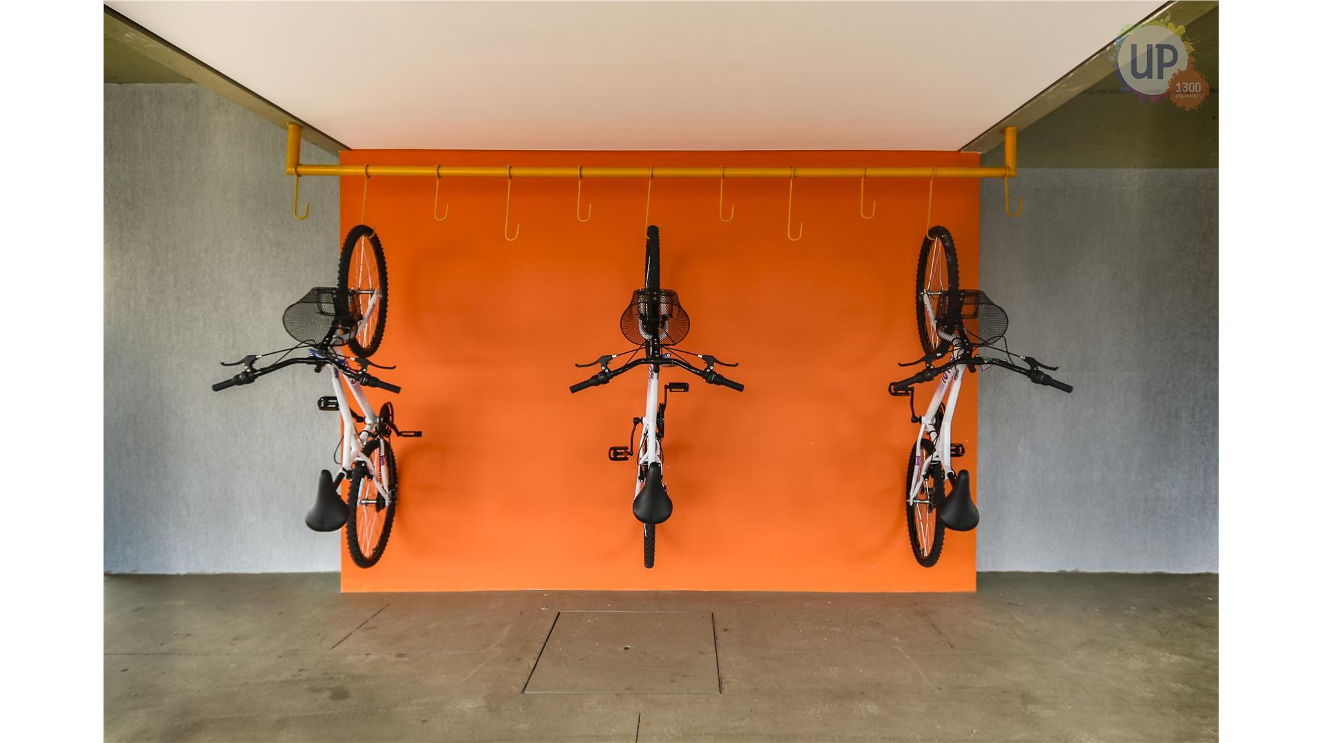UP 1300 - Bicicletário-1.JPG