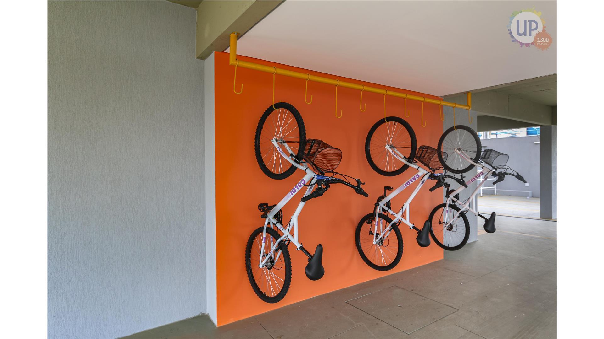 UP 1300 - Bicicletário-2.JPG
