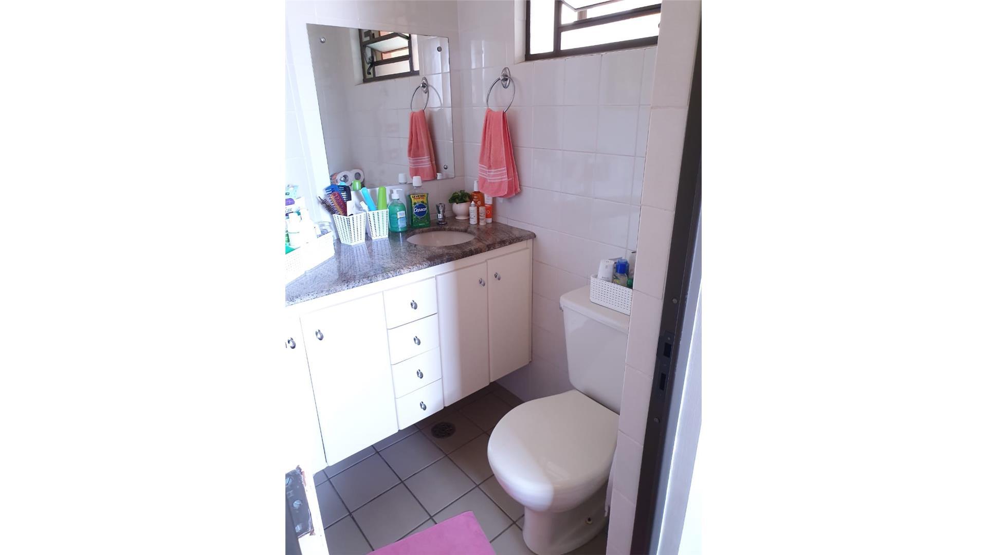 Banheiro 01.jpg