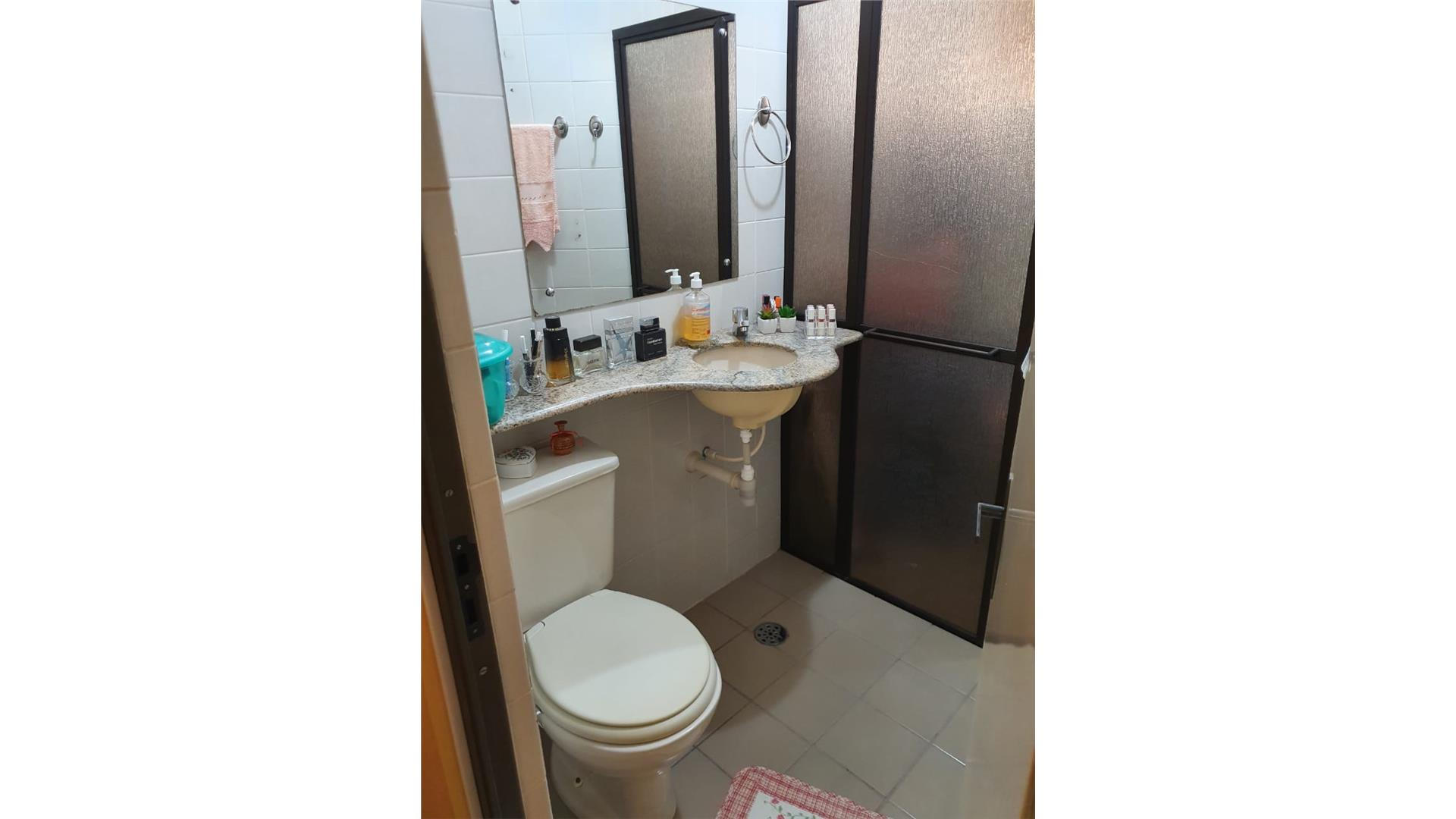 Banheiro 02.jpg