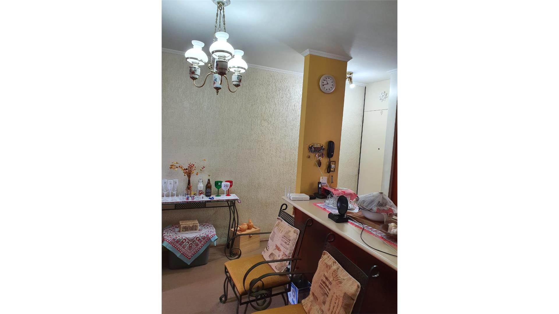 Sala 2 ambientes 3.jpg