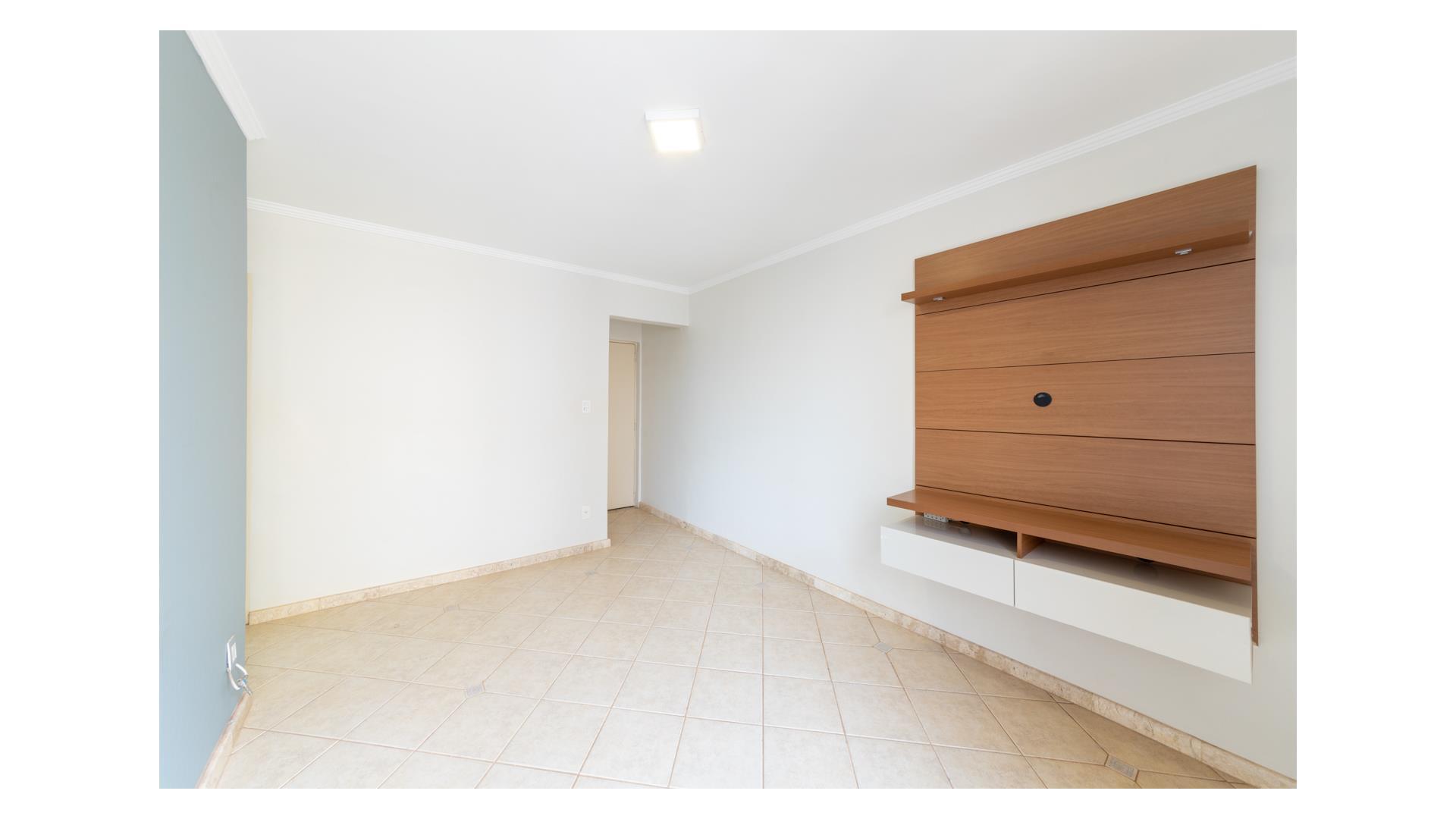 Sala 2 ambientes.jpg